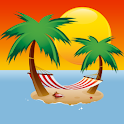 Florida Keys icon