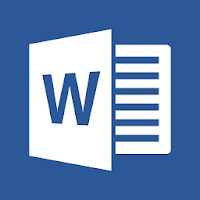 Microsoft Word For PC (Windows And Mac)