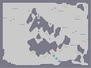 Thumbnail of the map 'Root'