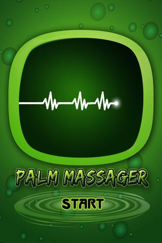 玩娛樂App|Palm Massager HD免費|APP試玩
