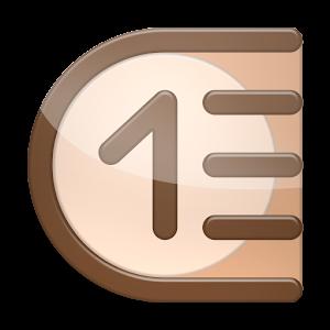 MPS MoneyLog Pro For PC / Windows 7/8/10 / Mac – Free Download