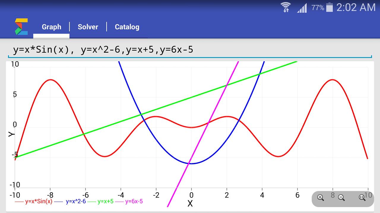 answer mathematics t coursework