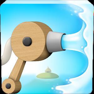 Sprinkle Islands For PC (Windows & MAC)