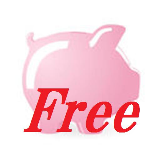 ぶた電卓Free版 工具 App Store-癮科技App
