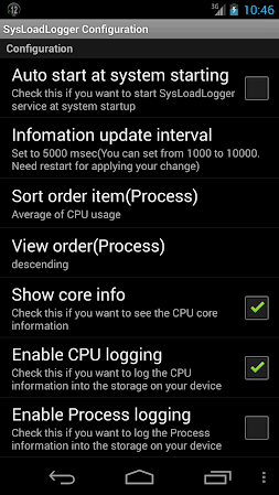 обзор Процесс Android Process Acore Остановлен Error