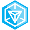 Ingress APK for Ubuntu