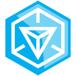 Ingress v1.93.1