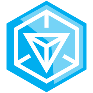 Ingress For PC (Windows & MAC)