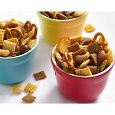 Original Chex(R) Party Mix