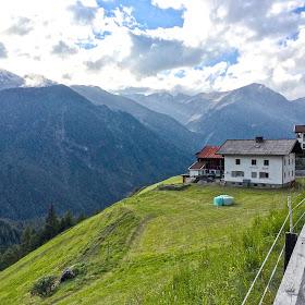 Alps2.1.jpg