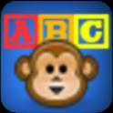 ABC Toddler icon