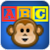 ABC Toddler file APK Free for PC, smart TV Download
