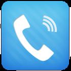 Mr Caller (Fake Call&SMS) icon