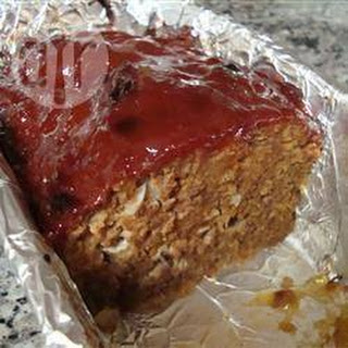 Tomato Sauce Gravy For Meatloaf Recipes