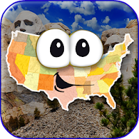 Stack the States™ For PC (Windows And Mac)