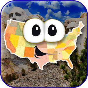 Stack the States® the best app – Try on PC Now