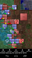 Screenshot of Eastern Front: Conflict-series