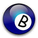 Alphabet Bingo icon