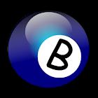 Alphabet Bingo icon