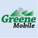 Greene Mobile Foundry icon