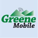 Greene Mobile Foundry icon