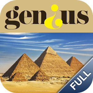 Genius - Quiz Ancient Egypt For PC / Windows 7/8/10 / Mac – Free Download