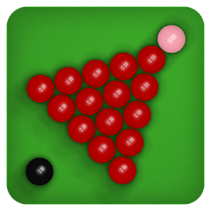 Total Snooker Classic For PC / Windows 7/8/10 / Mac – Free Download
