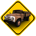 Death Road Trucker APK for Kindle Fire