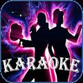 App Hat Karaoke APK for Windows Phone