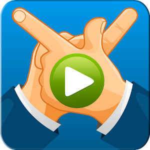ASL Translator For PC / Windows 7/8/10 / Mac – Free Download