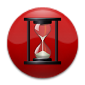 Unix Time icon