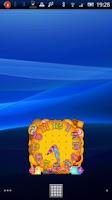 Screenshot of Calgot&Maimai Clock Cookie Ver