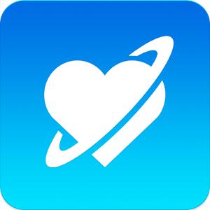 LovePlanet - сайт знакомств