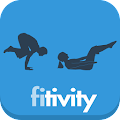 Yoga & Pilates Conditioning 3.5.1 icon