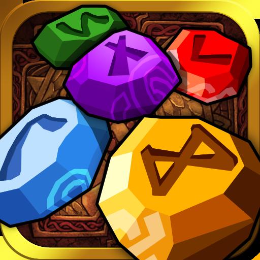 RuneMasterPuzzle file APK for Gaming PC/PS3/PS4 Smart TV