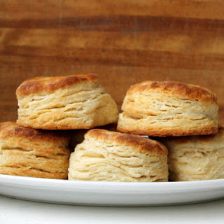Honey Biscuits No Sugar Recipes
