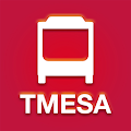 App TMESA - Bus Terrassa apk for kindle fire