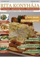 Screenshot of Bluepanther Newsstand