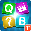 Game Quiz Battle for TANGO version 2015 APK