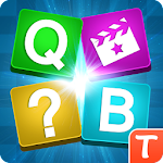 Quiz Battle for TANGO 1.0.258 Apk