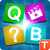 Game Quiz Battle for TANGO version 2015 APK