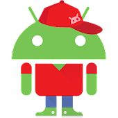 Download Full Androidify  APK