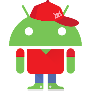 Androidify Android Apps On Google Play