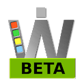 Winulator-beta APK for Kindle Fire