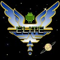 Elite Live Wallpaper Free icon