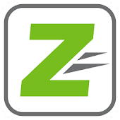 Download Zoomcar Self Drive Car Rental APK on PC