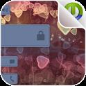 Pull FadedBlue MagicLocker icon
