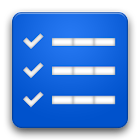 List Master for Android icon