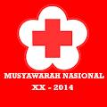 Download Munas XX-2014 APK