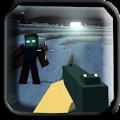 Game Survivor Multiplayer APK for Windows Phone